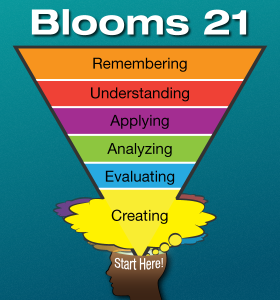 bloom_pyramid-2