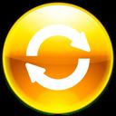 App-Quick-restart-icon