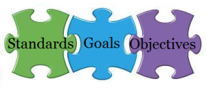 standards_goals
